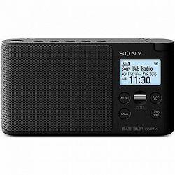Sony XDR-S41DB