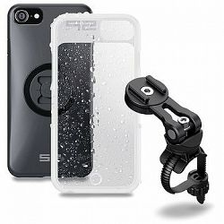 SP Connect Bike Bundle II iPhone 8/7/6s/6/SE 2020