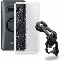 SP Connect Bike Bundle II Samsung S10e