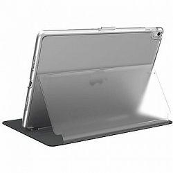 Speck Balance Folio Black Clear iPad Air/Pro 10.5