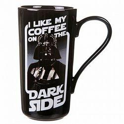 Star Wars – Darth Vader – Hrnček