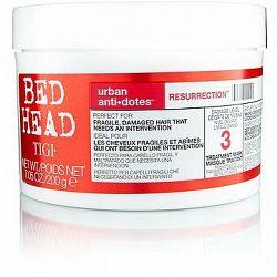 TIGI Bed Head Urban Antidotes Resurrection Mask 200 ml