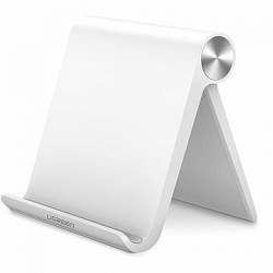 Ugreen Multi-Angle Phone Stand White