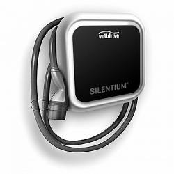 Voltdrive Silentium L 22 kW – Typ 2 rovný kábel