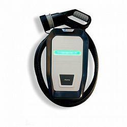 WallBox eHome 7,4 kW – Typ 1
