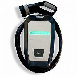 WallBox eHome 7,4 kW – Typ 2