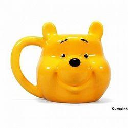 Winnie The Pooh Silly Old Bear – hrnček