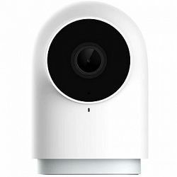 ZigBee řídící jednotka - AQARA Camera Hub G2H